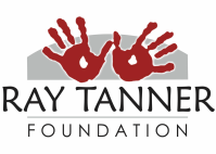 Ray Tanner Foundation
